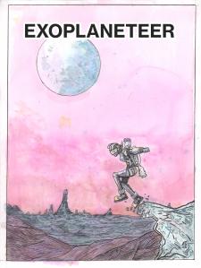 EXOPLANETEER3